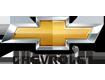 Silniki Chevrolet