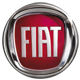 Silniki Fiat TD / JTD