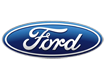 Silniki Ford TD / TDDI
