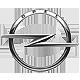 Silniki Opel