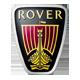 Silniki Rover