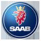 Silniki Saab