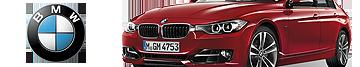 Silniki BMW Serii B