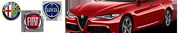 Silniki Fiat 2.0 / 2.2 / 2.4 MultiJet