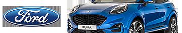 Silniki Ford EcoBlue