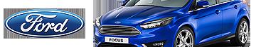 Silniki Ford TDCi PSA