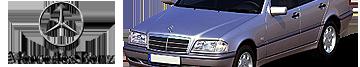 Silniki Mercedes-Benz D / TD