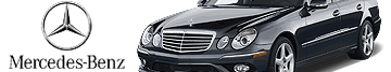 Silniki Mercedes-Benz CDI