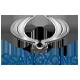 Silniki SsangYong