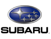 Silniki Subaru