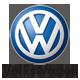 Silniki Volkswagen