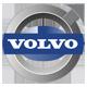 Silniki Volvo